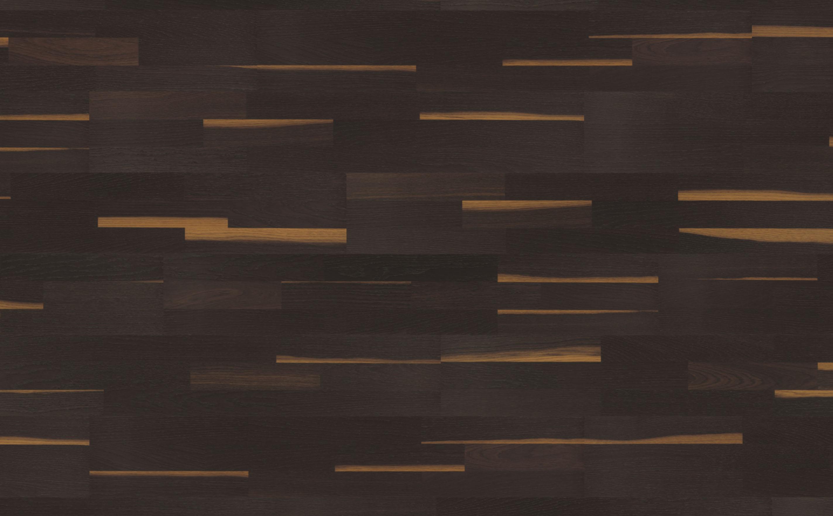 134334 Ek rökt borstad matt