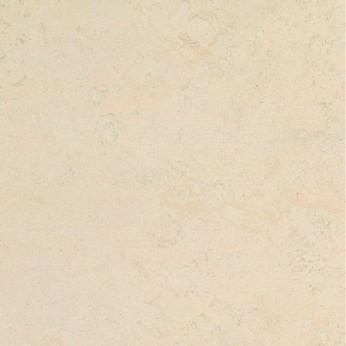 Marmoleum click barbados 763858