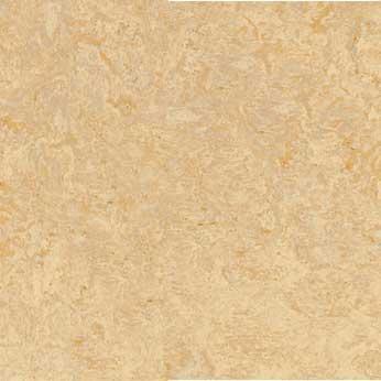 Marmoleum click caribbean 763038