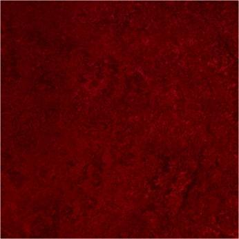 Marmoleum click henna 763203