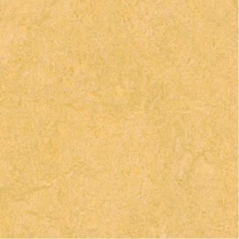Marmoleum click natural com 763846