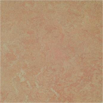 Marmoleum click silver birch 763871