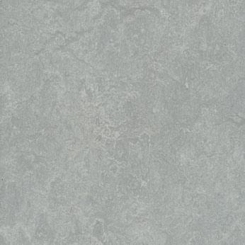 Marmoleum click sky blue 763880