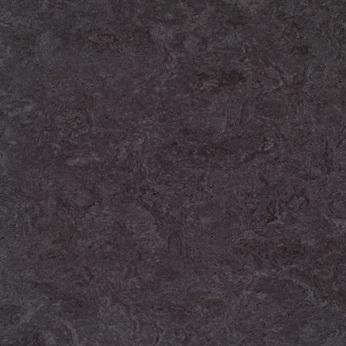 Marmoleum click volcanic ash 763872